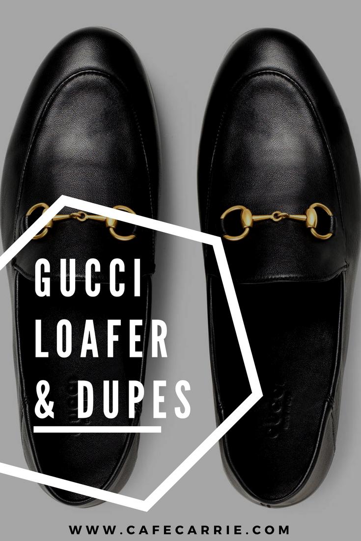 Gucci loafer, Gucci loafers, Gucci