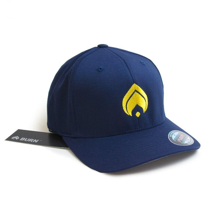 #logo #flexfit #cap