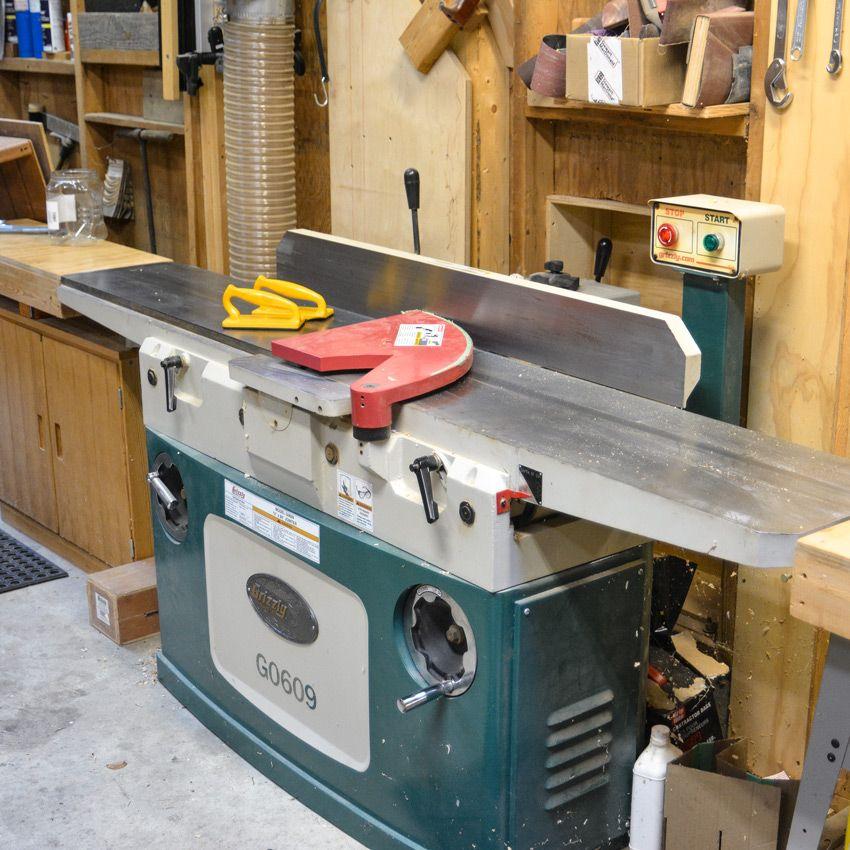 2018 Shop Tour Arnim Rodeck Workshop Tour Wood Art Projects Woodworking Videos Woodworking Woodworking Tips