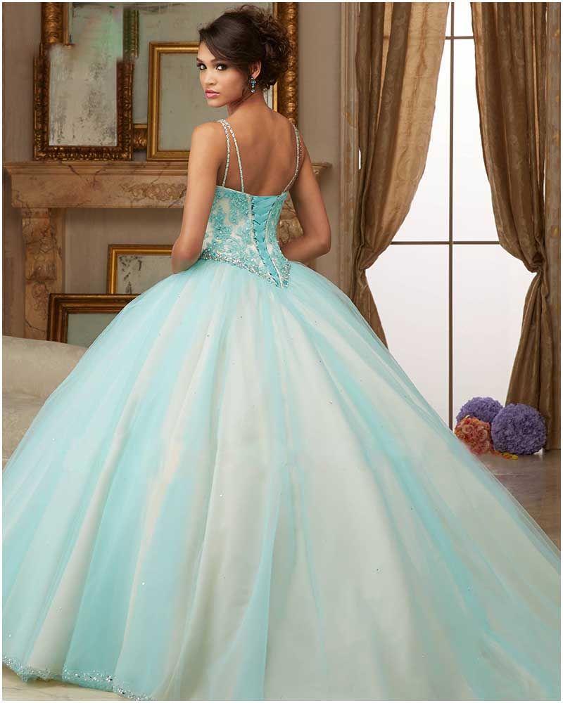 Best Vestidos De Novias Gitanas Photos - Wedding Ideas - memiocall.com