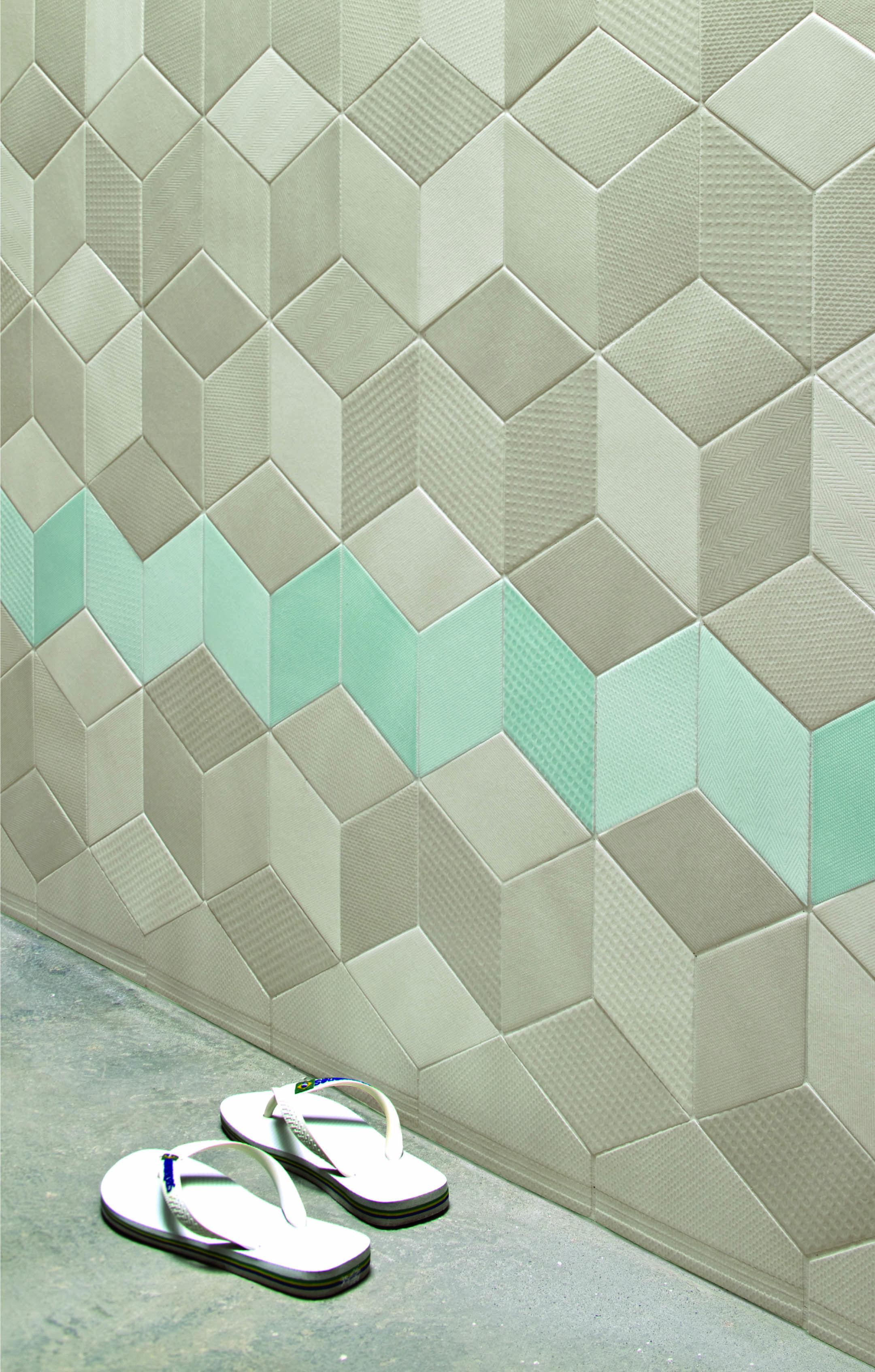 Badezimmerdesign bangladesch mutina
