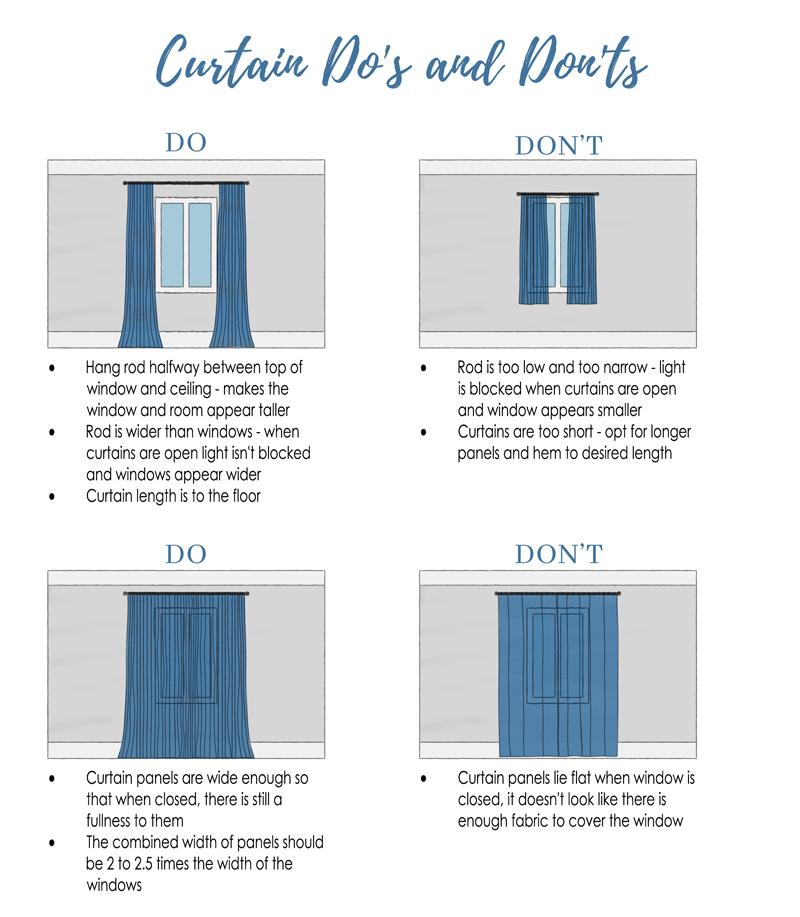 Pin On Interior Design Tips Tricks