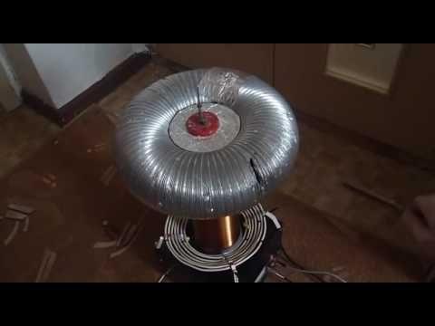 Strom vom eigenen Dach | Einfach genial | MDR - YouTube