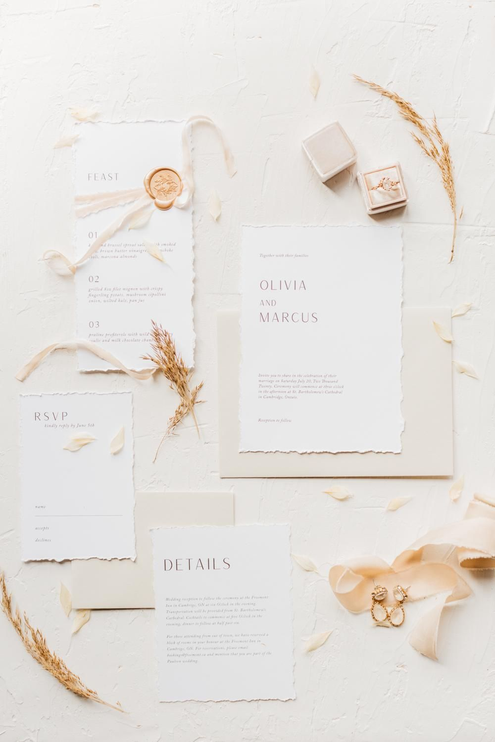 Pin On Wedding Invitations Stationery