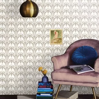 Shop For Wallpaper At Target Find Removable Peel Stick And Self Adhesive Wallpaper In A Vari Accent Walls In Living Room Peel And Stick Wallpaper Opalhouse