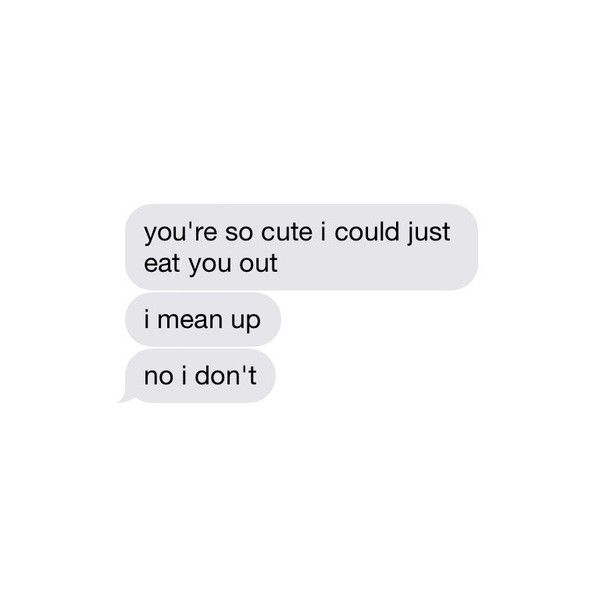 Tumblr ❤ liked on Polyvore featuring fillers, text, quotes, words