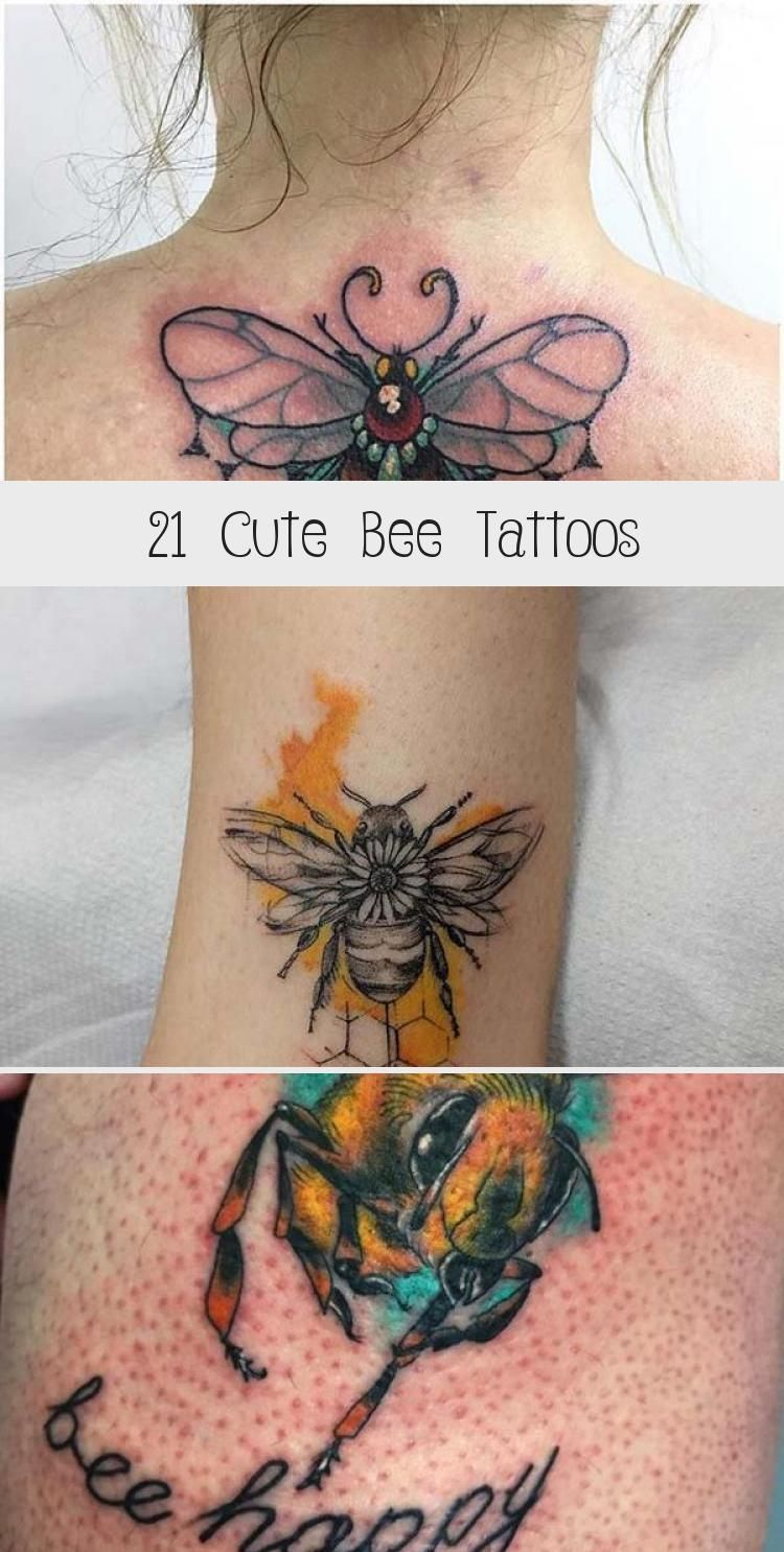 Bee Tattoo in Black and White #bee tattoos #tattoo #beauty #trendypins #populart... -  Bee Tattoo in Black and White #bee tattoos #tattoo #beauty #trendypins #populartattoo2019   - #beauty #Bee #beetatto #black #dinnerrecipes #foottatto #forearmtatto #populart #sistertatto #skulltatto #tattofamily #tattovrouw #tattoo #tattoos #trendypins #white