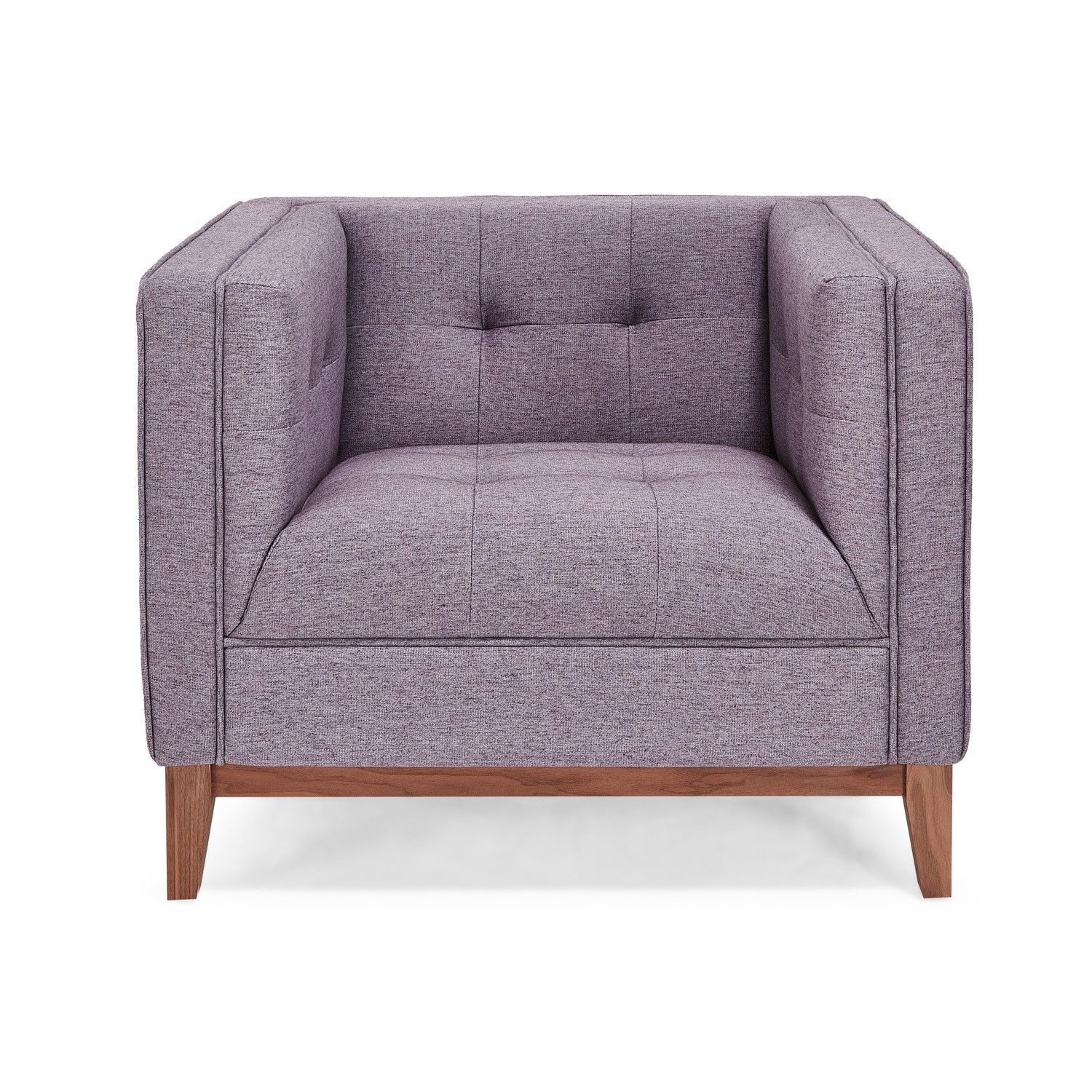 Discover The Atwood Chair From Gus* Modern At ABC Carpet U0026 Home. A Clean  And Tailored Design For Contemporary Interiors.
