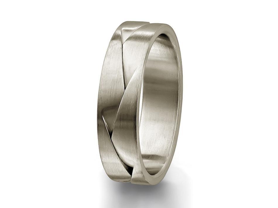 18k White Gold Men S Wedding Band Mens Wedding Bands White Gold Mens Wedding Bands Rings Mens Wedding Bands