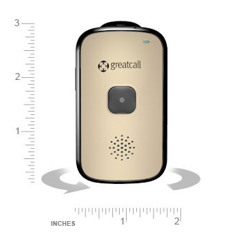 MEDICAL ALERT SYSTEM- NO MONTHLY BILLS- WATERPROOF wrist ... |Waterproof Medical Alert Systems