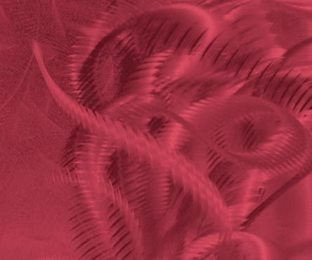 Tinted Metal Laminate Designs from Chemetal