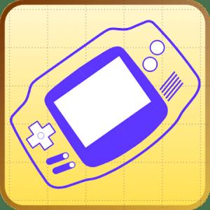 VGBAnext GBA / GBC / NES Emulator v6 1 Paid [Latest] | mod