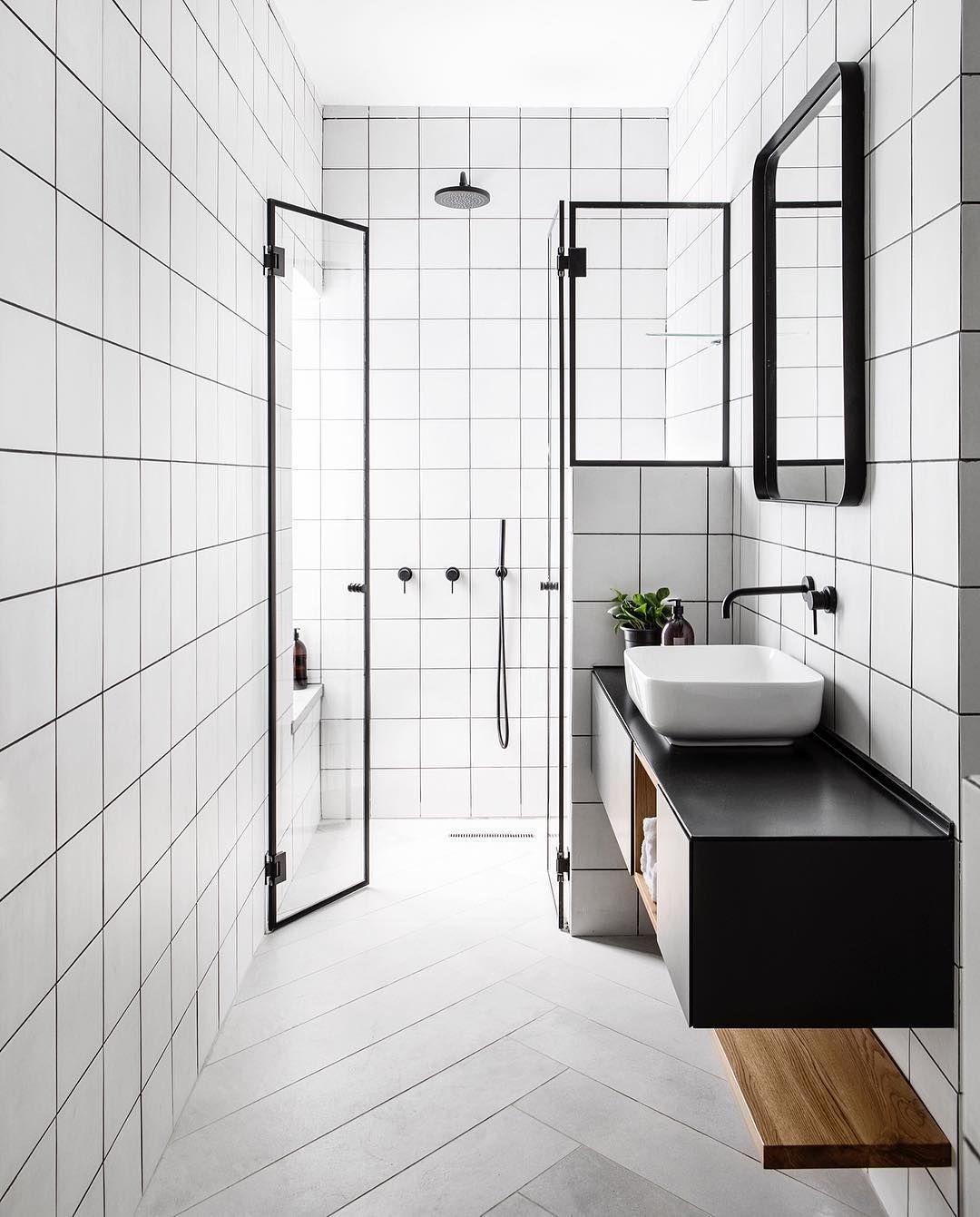 Badezimmer design dusche  followers  following  posts  see instagram photos and