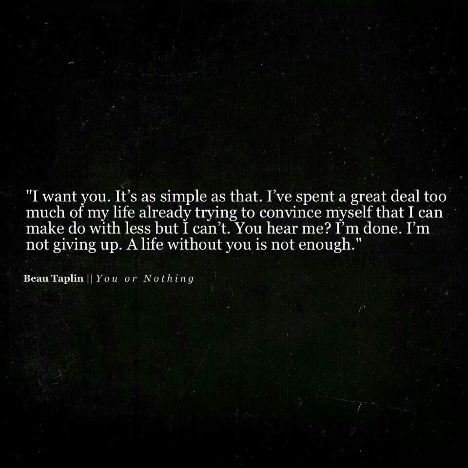 Quotes About Life Without Love: Love Quotes, Relationship Quotes