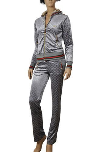 noveldesign new arrivals cheap sale Gucci Tracksuit   My style ♡   Clothes, Women, Fashion