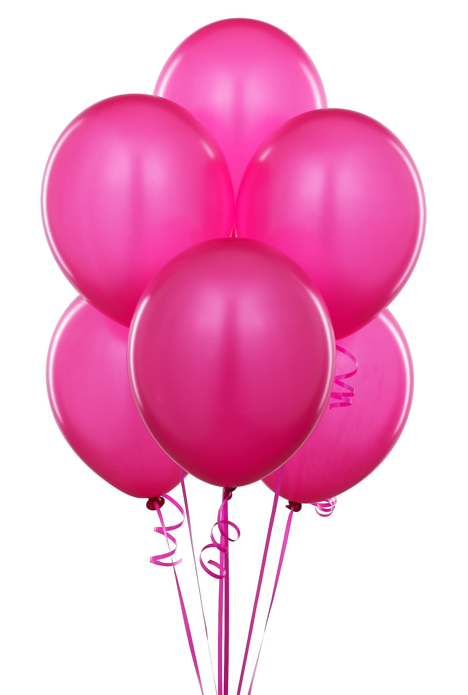 Hot Pink 12 Pcs - 12 | PiNK | Pinterest | Hot pink, Pink pink pink ...
