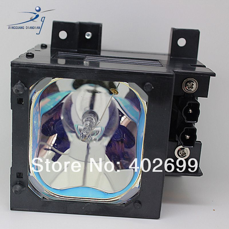 Click To Buy U003cu003c TV Lamp XL 2100 XL2100 For Sony KF