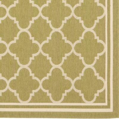 ballard rugs with rug nural chocole pin designs outdoor jaipur indoor