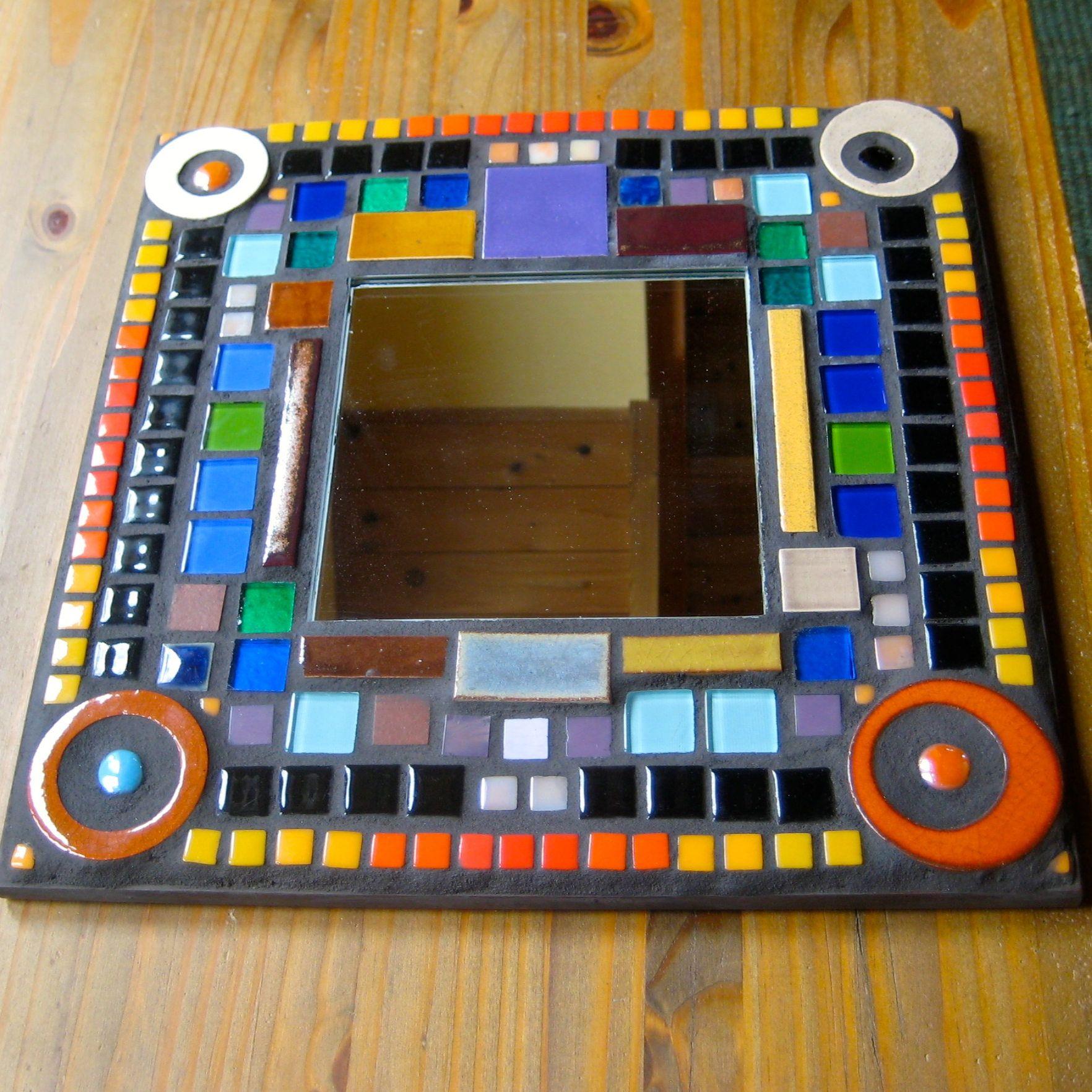 21+ Craft square mirrors 370z info