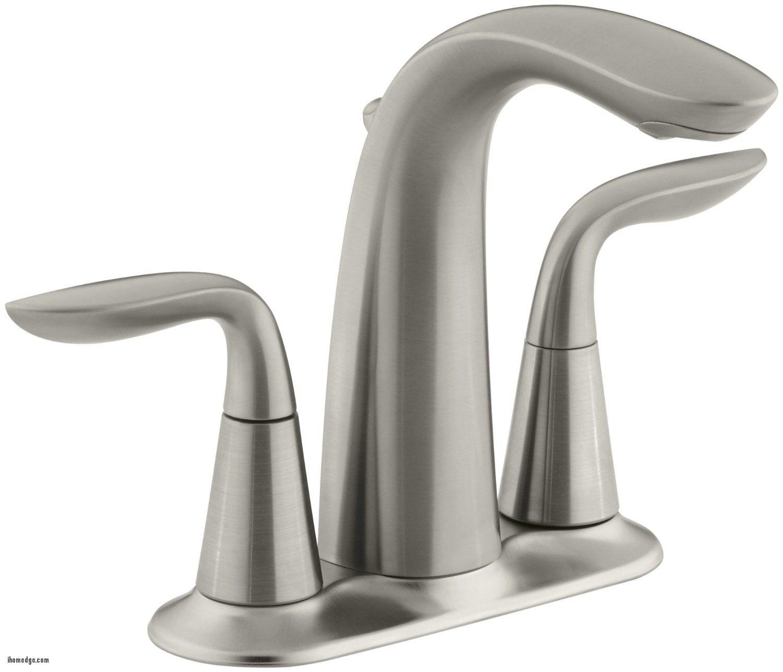 nice Best 4 Bathroom Faucets , 4 Excellent Ideas Menards Bathroom ...
