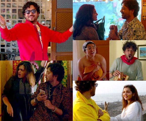 Qarib qarib single hindi download link qarib qarib single hindi 200 qarib qarib single hindi download link qarib qarib single hindi 200 mb ccuart Gallery