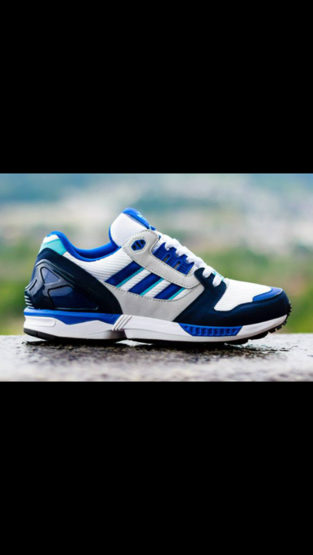 a05f122e33fbf Adidas zx8000