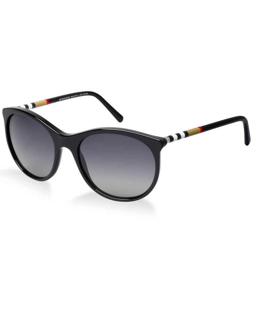 c9c72129ac06 Burberry Sunglasses, 0BE4145P | Products | Burberry sunglasses ...