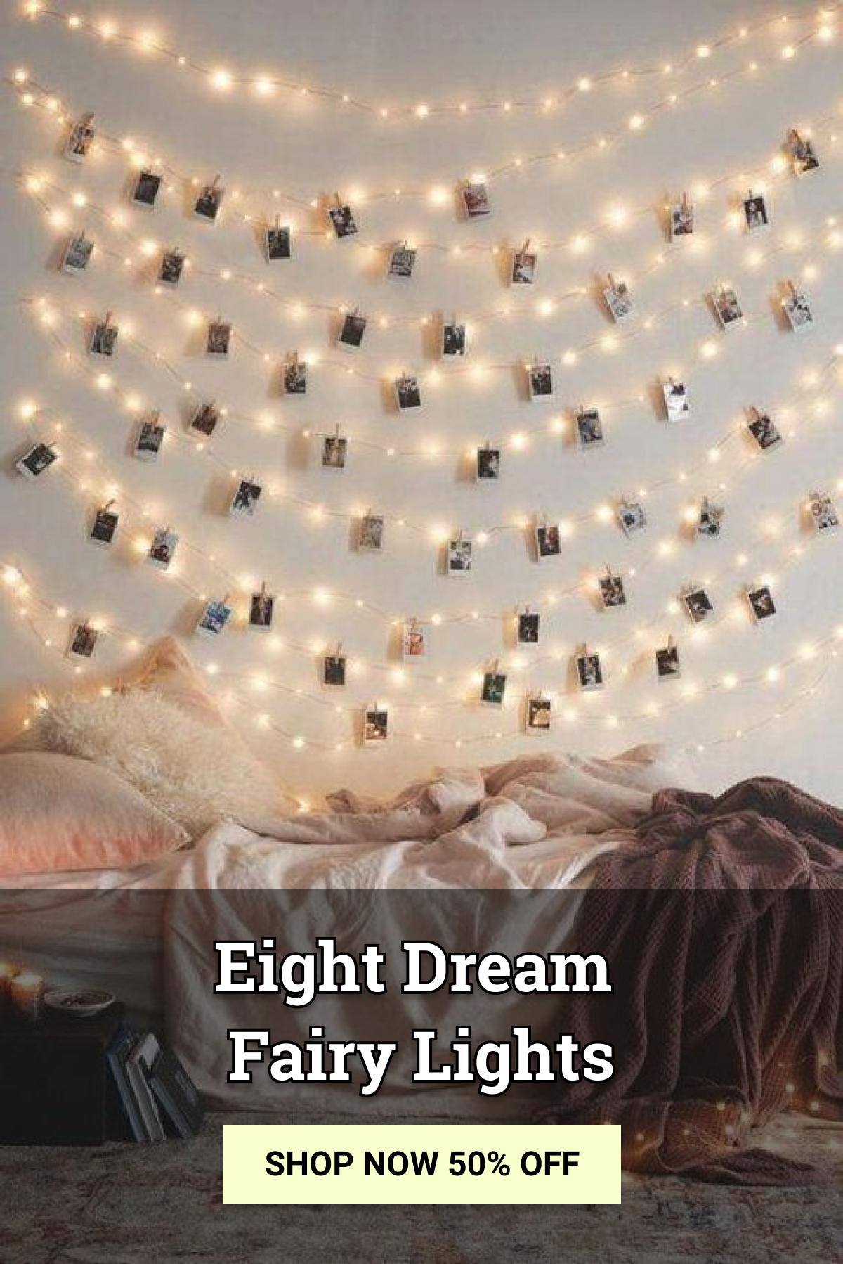 10++ Fairy themed bedroom ideas trends