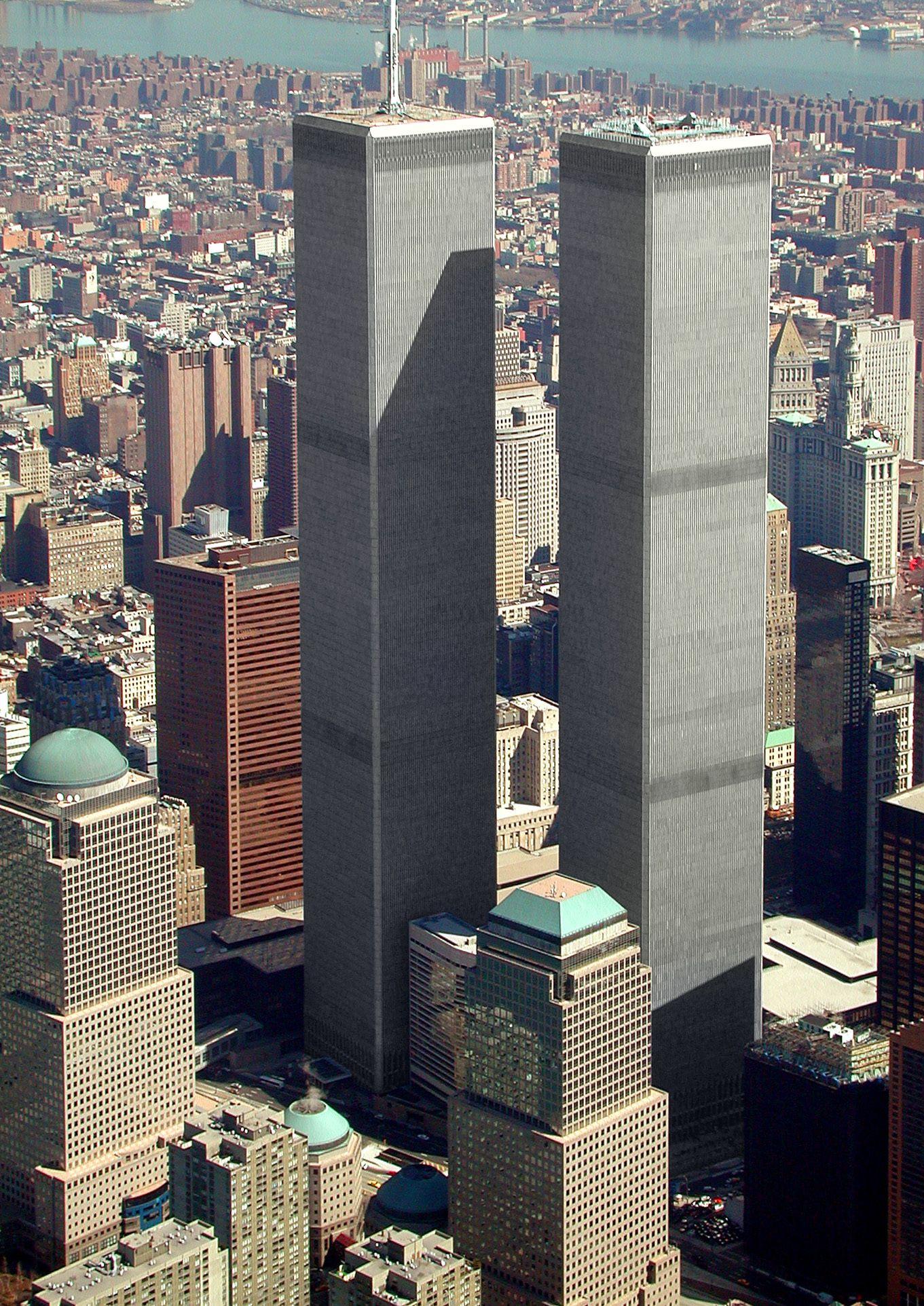 Pin On New York