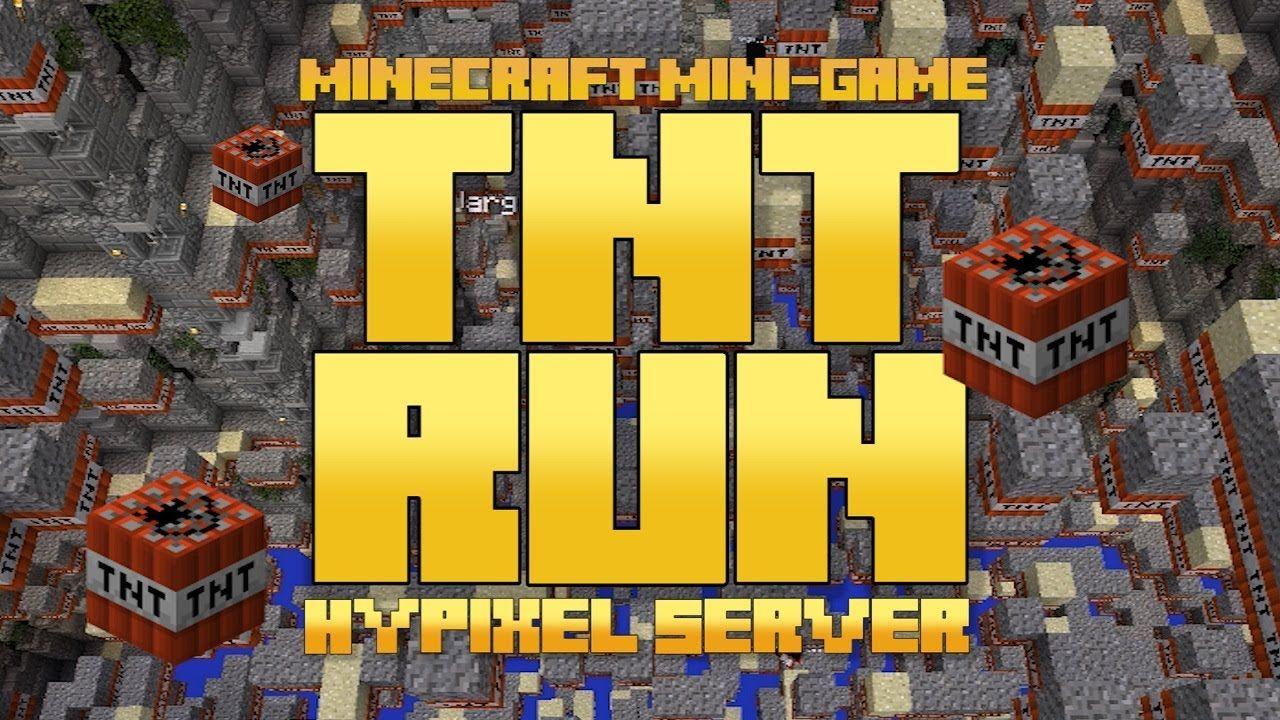 Minecraft Spielen Deutsch Minecraft Tnt Spiele Bild - Minecraft spiele mit tnt