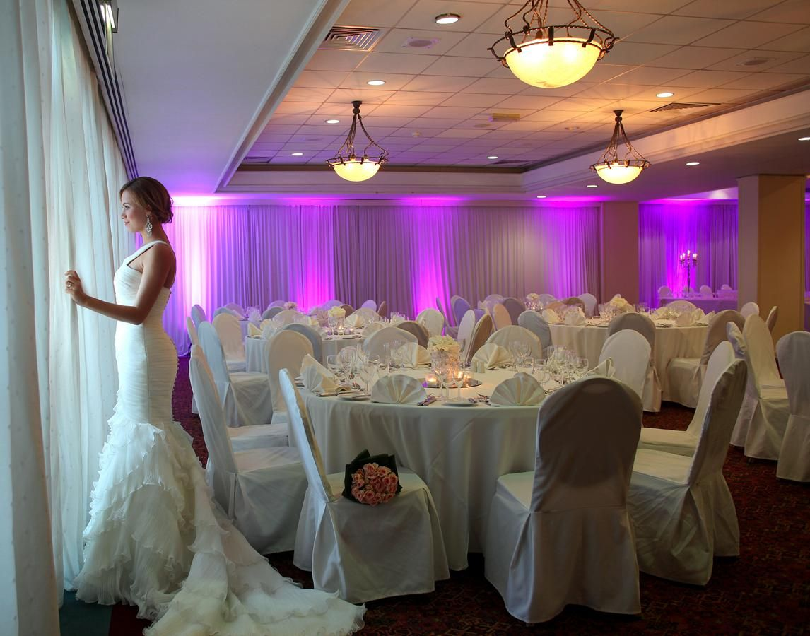 Cypria ballroom weddings hilton nicosia cyprus dinners special cypria ballroom weddings hilton nicosia cyprus dinners special day junglespirit Choice Image