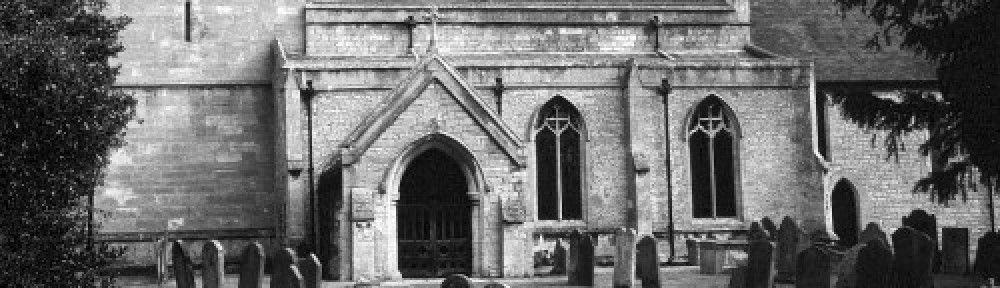 Ruskington-Memories | Childhood memories of Ruskington, Lincolnshire