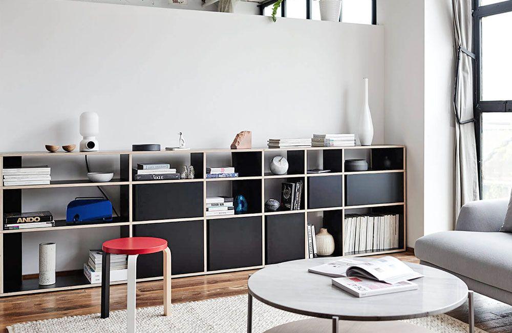 tylko regale und sideboards nach ma interior pinterest interiors. Black Bedroom Furniture Sets. Home Design Ideas