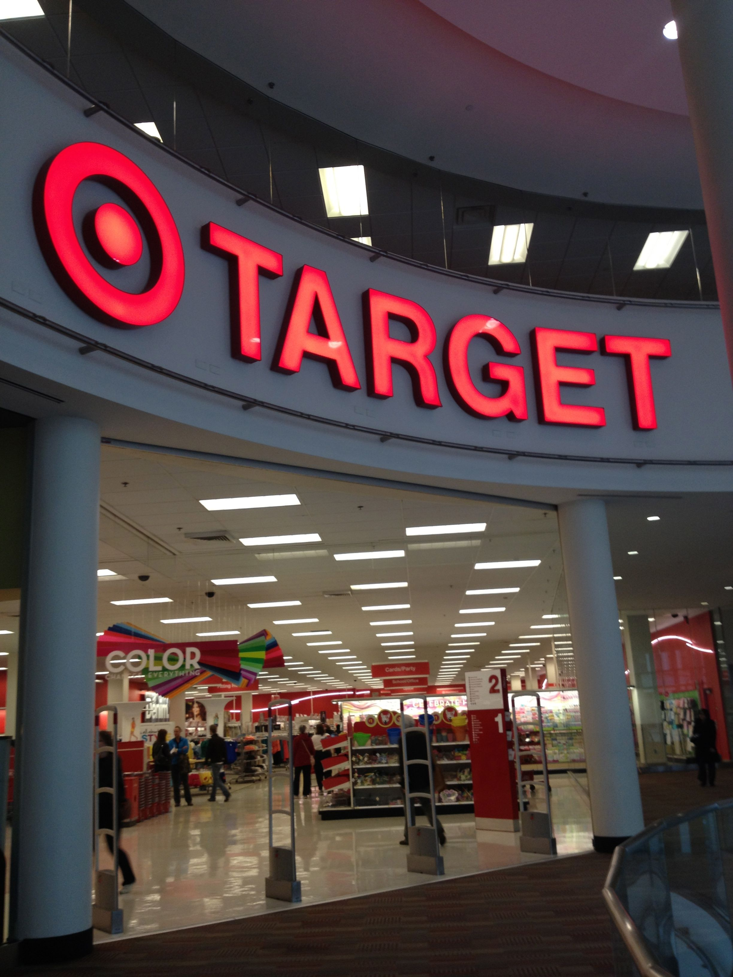 strategies for saving money at #target: markdown schedule, reading