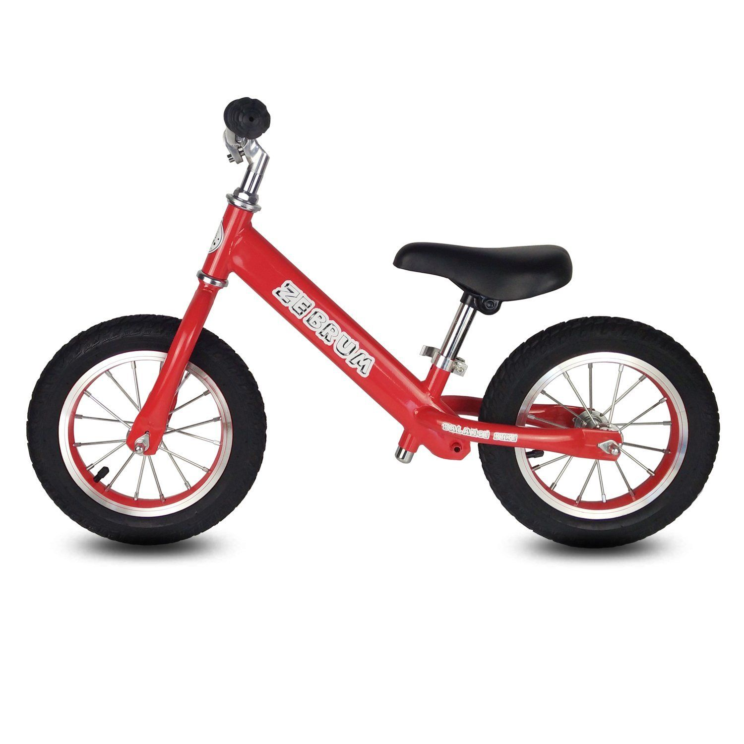 Top 10 Best Bike For Kids Review 2018 Best Bike For 5