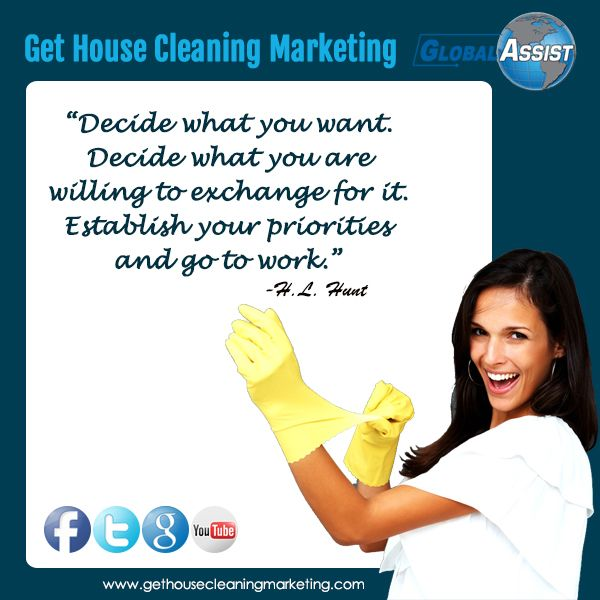 #HouseCleaning #SEO #SocialMedia #Housecleaning #HomeCleaning #Marketing #HouseCleaning #Marketing