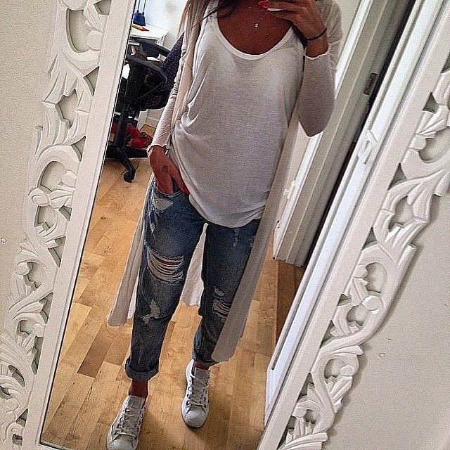 MISMIMY Fashion  @mismimy Instagram photos | Websta