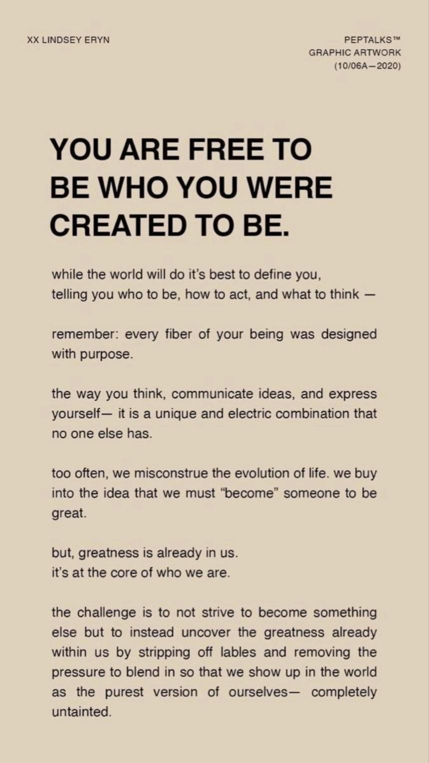 Believe In You💥 You've got this! Self Development Coaching