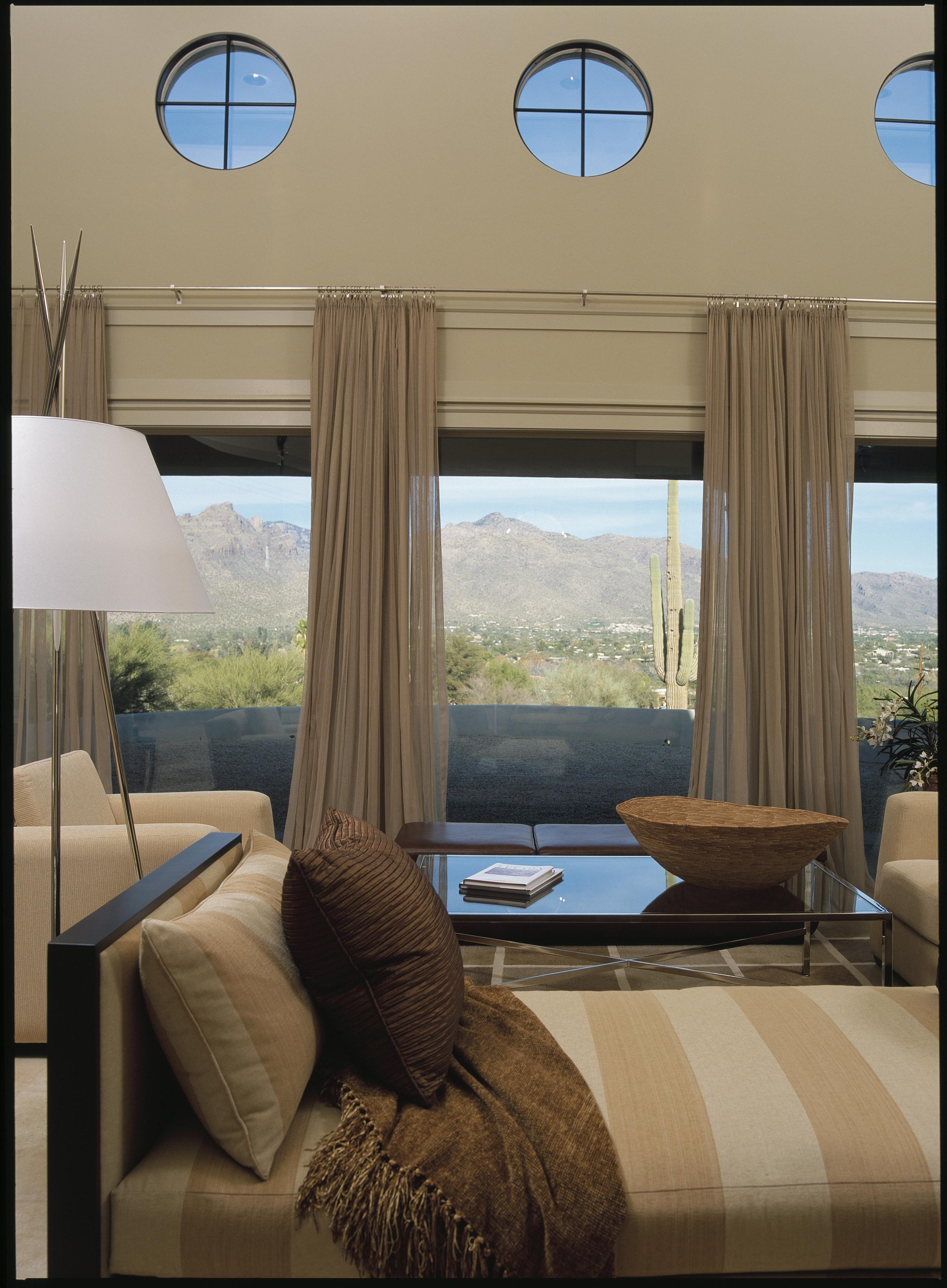 Arizona Estate - Living Room. #Livingroom # ...