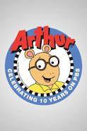 Arthur!