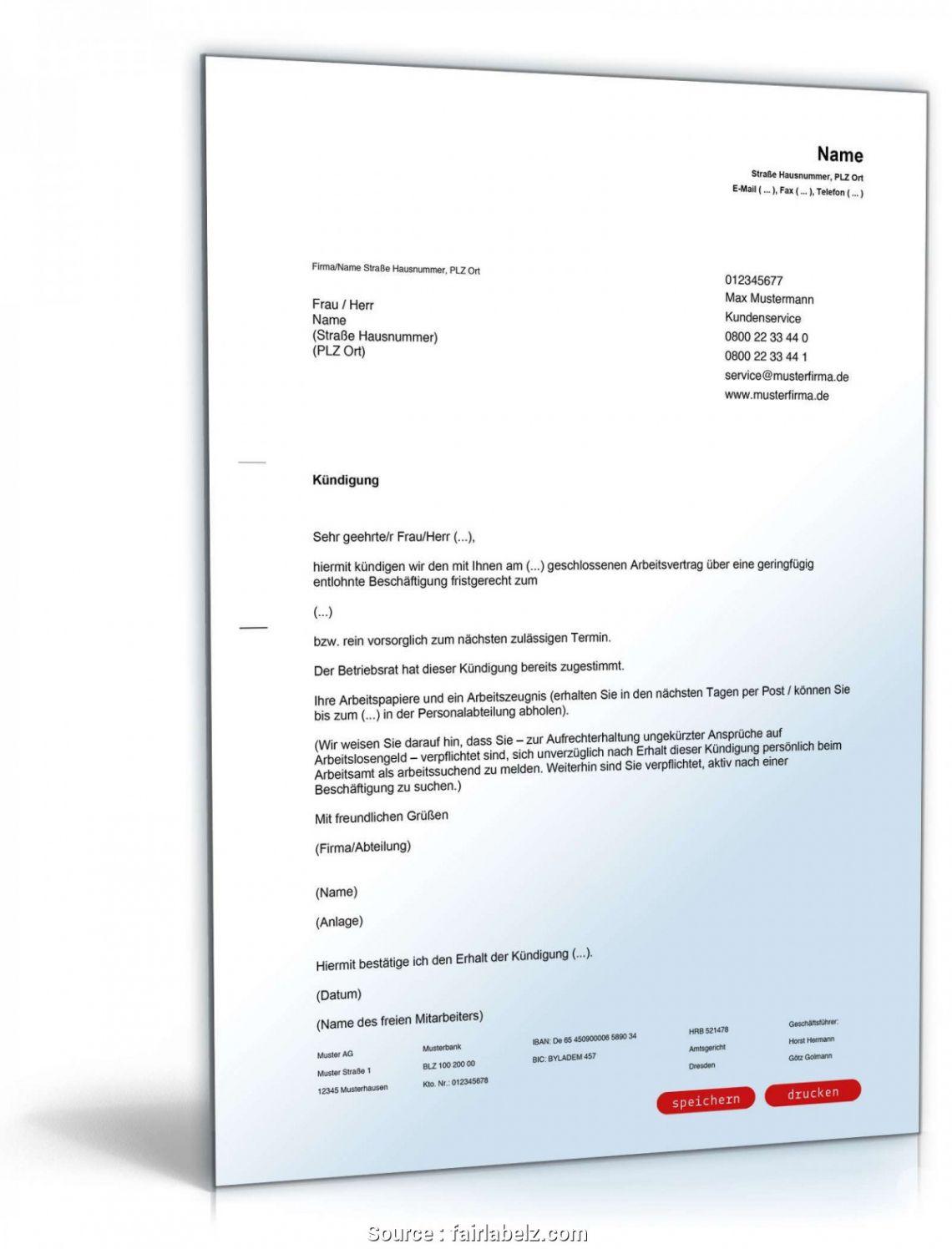 Blattern Unsere Druckbar Von Teilzeitarbeitsvertrag Vertragsvorlage Vorlagen Word Finanzen Vorlagen Lebenslauf