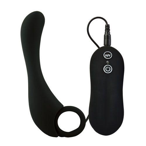 Anal sex toys australia