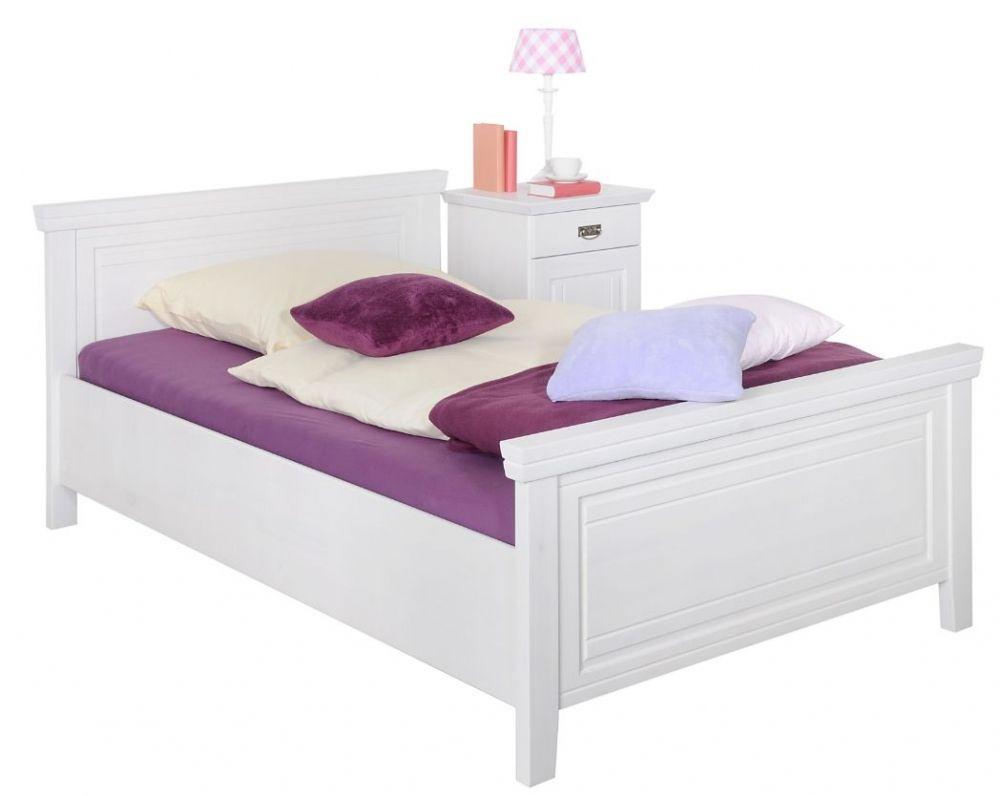 wohnzimmereinrichtungen ideen. Black Bedroom Furniture Sets. Home Design Ideas