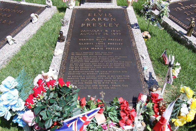 1f98358c0d4821e8aabcf55d11070c0c - Memphis Memory Gardens Find A Grave