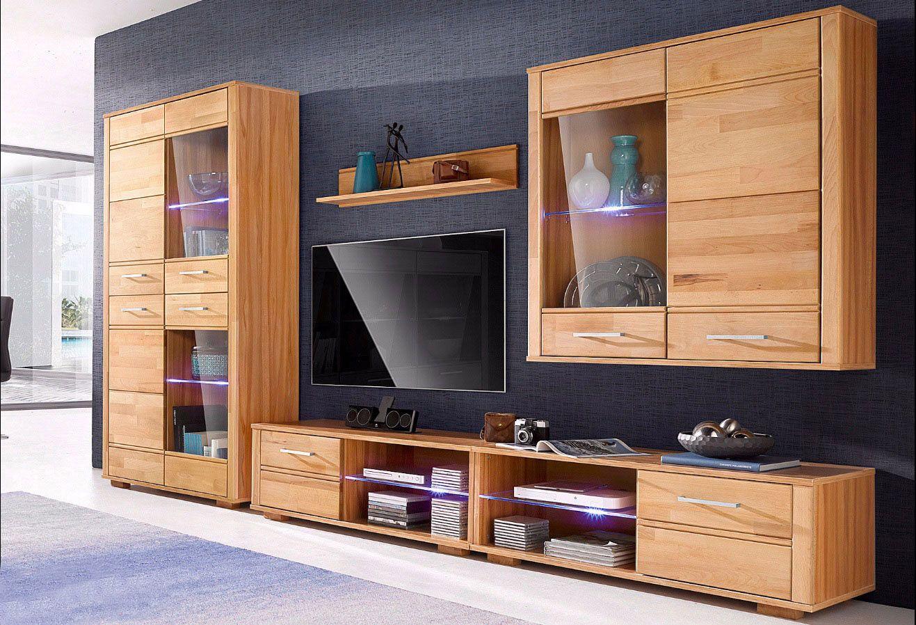 Tv Lowboard Kashmir Online Bei Poco Kaufen Landhausstil Wohnzimmer Wohnzimmerschranke Wohnwand Weiss