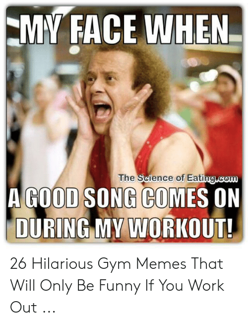 Funny Workout Pictures : funny, workout, pictures, Memes, About, Funny, Exercise, Workout, Funny,, Humor,