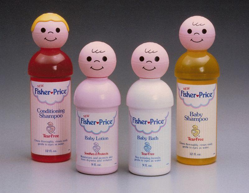 Shampoo Bambini ~ Best shampoo conditioner images shampoo
