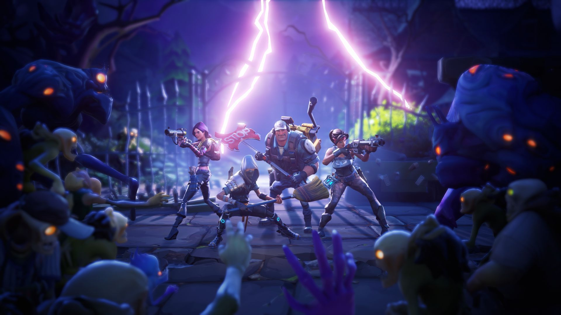 Fortnite Fotos De Gamers Fortnite Fortnite Personajes