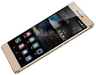 مول العرب سعر ومواصفات Huawei P8 هواوي P8 بشريحتين 64 جيجا ال تي اي ذهبي Electronic Products Phone Electronics