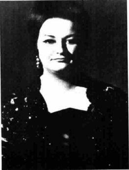 Montserrat Caballè